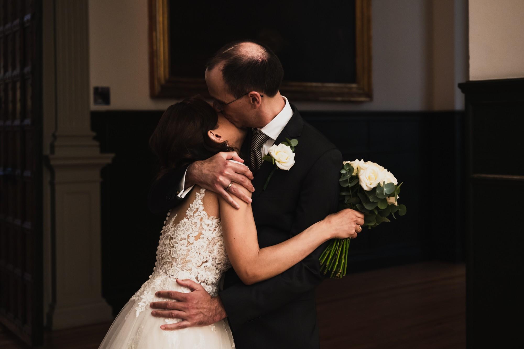 Reportaje de boda en bilbao 10